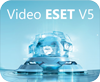 Prezentare VIDEO ESET Smart Security